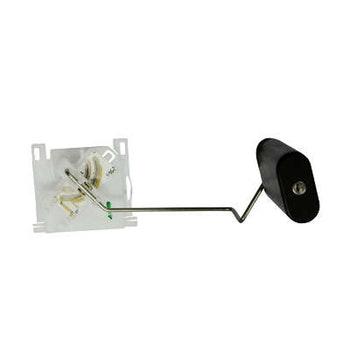Sensor de Nível de Combustível - TSA - T-010075 - Unitário