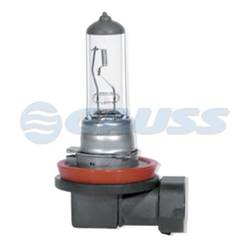 Lâmpada - Gauss - GL23 H11 - Unitário