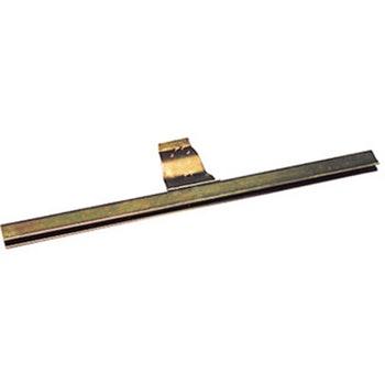 Suporte do Vidro da Porta Dianteira - Universal - 40234 - Unitário