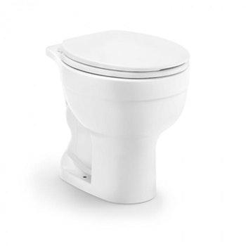 Bacia Convencional Confort para PNE - Incepa - 31310 - Unitário