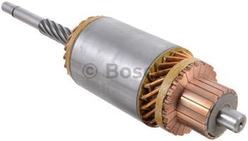 INDUZIDO JF - Bosch - 9001083327 - Unitário