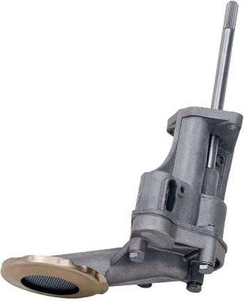 BOMBA DE ÓLEO - Anroi - AR3030 - Unitário