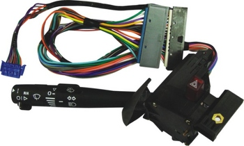 Chave Direcional - OSPINA - 032164 - Unitário