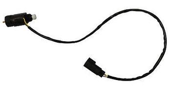 Sensor de Velocidade - Valeo - SD6066 - Unitário