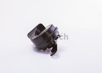 Buzina Eletromagnética - CR8 - Bosch - 0986AH0707 - Unitário