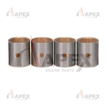 Bucha de Biela - Apex - APX.GC223 - Unitário