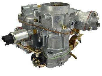 Carburador 35-ALFA-1 - Brosol - 160514 - Unitário