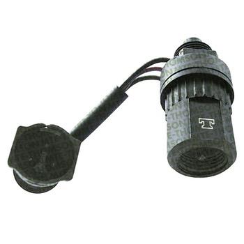 Sensor de Velocidade - MTE-THOMSON - 7301 - Unitário