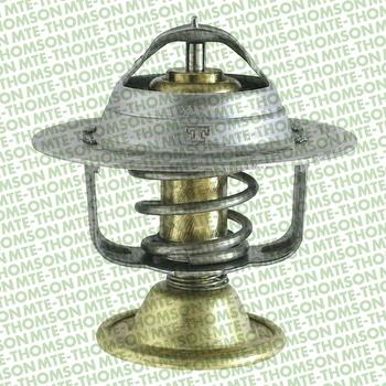 Válvula Termostática - MTE-THOMSON - 210.82 - Unitário