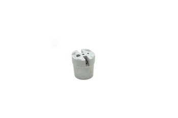 Receptáculo de Porcelana para Plafon TH50 4A - Thompson - 768 - Unitário