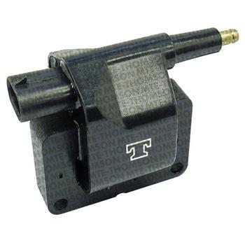 Bobina de Ignição - MTE-THOMSON - 79512 - Unitário
