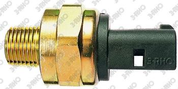 Interruptor de Luz de Freio - 3-RHO - 361 - Unitário