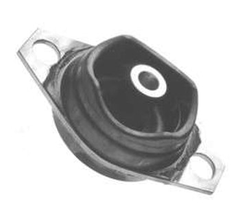 Coxim do Diferencial - Monroe Axios - 021.0625 - Kit