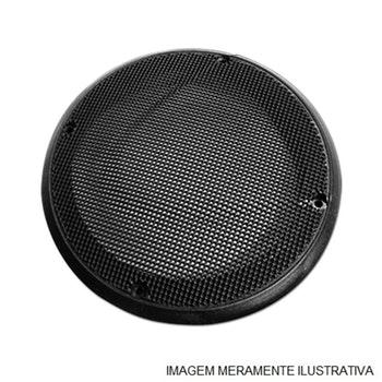 Alto-falante - Volvo CE - 11201898 - Unitário