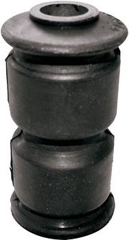 Bucha Traseira do Feixe de Molas da Suspensão Traseira - Mobensani - MB 4414 - Unitário