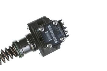 Bomba Injetora REMAN - Volvo CE - 9020450666 - Unitário
