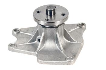 Bomba D'Água L200 TRITON 2013 - Starke  Automotive - SWP205 - Unitário