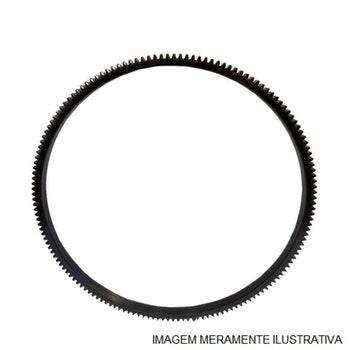 Cremalheira - Mwm - 961003750014 - Unitário