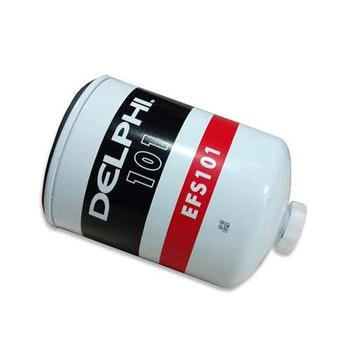 Sedimentador de Água - Delphi - EFS101 - Unitário