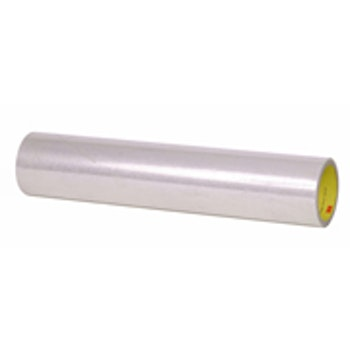Filme Plástico para Proteção 600mmx50m HB004032825 - 3M - 1065730 - Unitário
