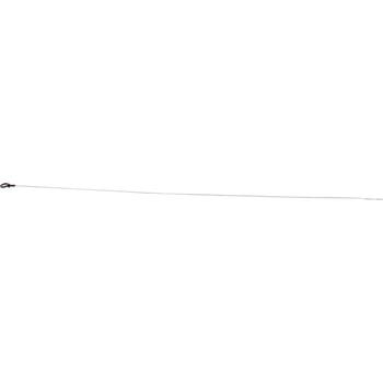 Vareta Medidora do Nível de Óleo - Unick - 30728 - Unitário