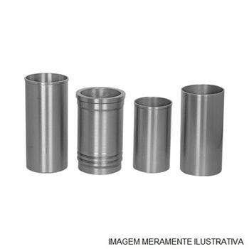 Camisa do Cilindro - Metal Leve - C2157 - Unitário
