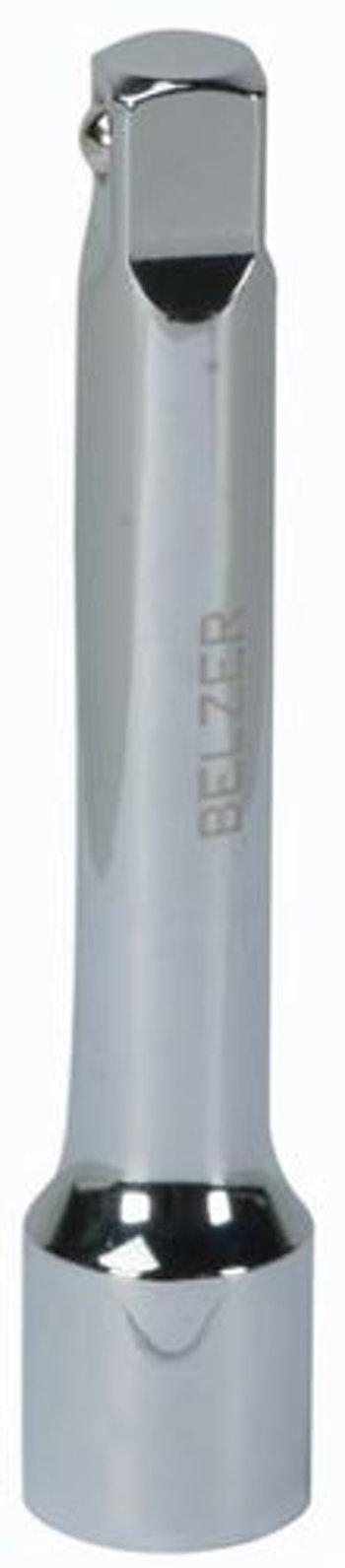 """Extensão 1/2"""" - Belzer - 204956BBR - Unitário"""