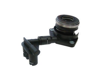 Atuador Hidráulico - Cofap - AHC08005 - Unitário