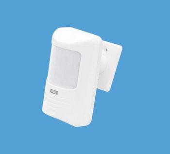 Sensor de Presença Articulado Bivolt Sobrepor - FAME - 0738 - Unitário
