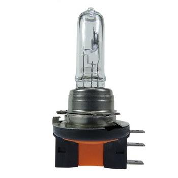 Lâmpada - Gauss - GL114 H15 - Unitário