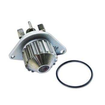 Bomba D'Água - Delphi - WP2302 - Unitário