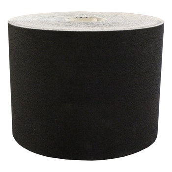 Rolo de lixa assoalho S422 grão 50 230mmx45m - Norton - 05539503322 - Unitário