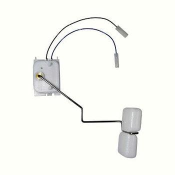 Sensor de Nível de Combustível - TSA - T-010080 - Unitário