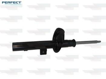 Amortecedor Dianteiro Power Gás - Perfect - AMD0511 - Unitário