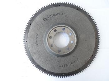 Volante do Motor - Autimpex - 99.032.02.003 - Unitário