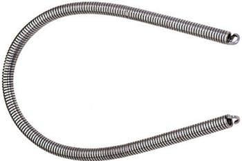 Mola Curva Interna Amanco Gás 16mm - Amanco - 98599 - Unitário