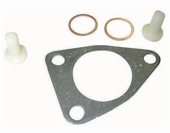 Kit Reparo Filtro Diesel - Kit & Cia - 55013 - Unitário