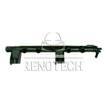 RAMPA DE INJEÇÃO MOTOR 1.0 8V D7D - Renotech - RN 465550 - Unitário