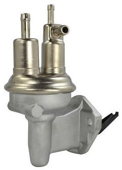 Bomba de Combustível - Brosol - 252300 - Unitário