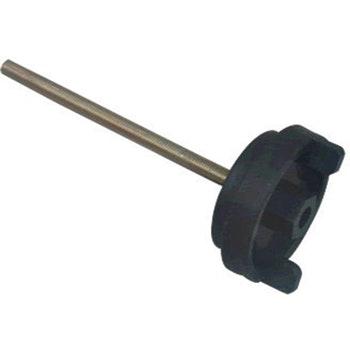 Parafuso Fixador do Estepe - Universal - 60894 - Unitário