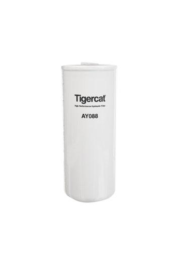 Filtro de Óleo do Cilindro - Tigercat - AY088 - Unitário
