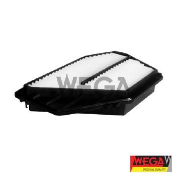 Filtro de Ar - Wega - JFA495 - Unitário