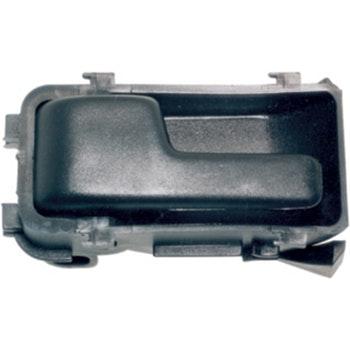 Maçaneta Interna da Porta Dianteira - Universal - 60762 - Unitário