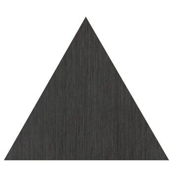 Piso Vinílico LVT Ambienta Make It Dark Grey Caixa com 30 Placas 23,75 x 23,75cm 0,846m² - Tarkett - 24075547 - Unitário