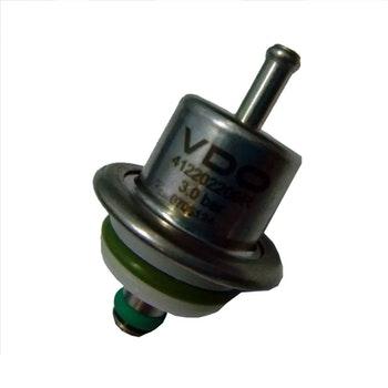 Regulador de Pressão - VDO - 412202209R - Unitário