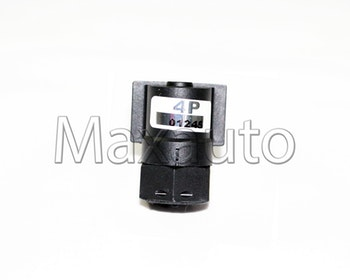 Sensor de Velocidade Maxauto - Maxauto - 010044 / 5152 - Unitário
