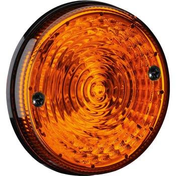 Lanterna Traseira - Sinalsul - 1207 AM - Unitário