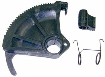 Reparo da Catraca do Pedal de Embreagem - Kitsbor - 309.0029 - Unitário
