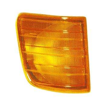 Lanterna Dianteira - Sinalsul - 1072 D AM - Unitário