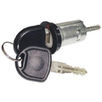 Cilindro de Ignição - Universal - 41404 - Unitário